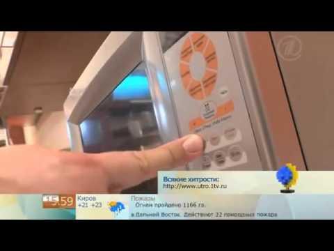 Как стерилизовать банки пустые и с заготовками - Фото