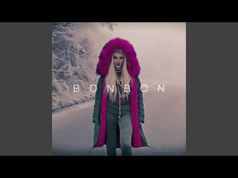 Bonbon (Post Malone Remix)