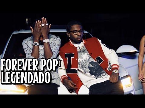 Lil Tjay – Forever Pop (Legendado)
