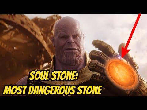 Playlist Stones