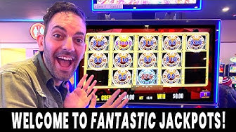 🤑 FANTASTIC JACKPOTS 💰 $1000 Poker Chip Alert! ♠ Ho-Chunk Gaming Madison #ad