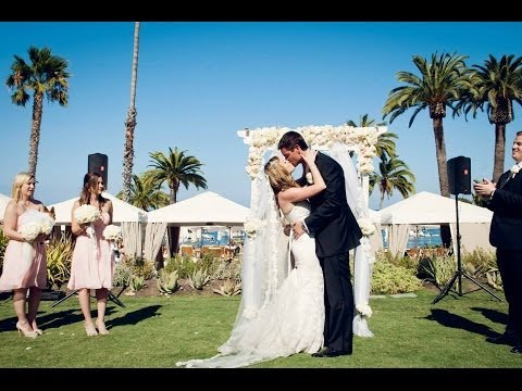 Catalina Island Wedding Venues
