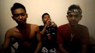 Putri Cening Ayu (lagu tradisional Bali) - Beatbox Cover