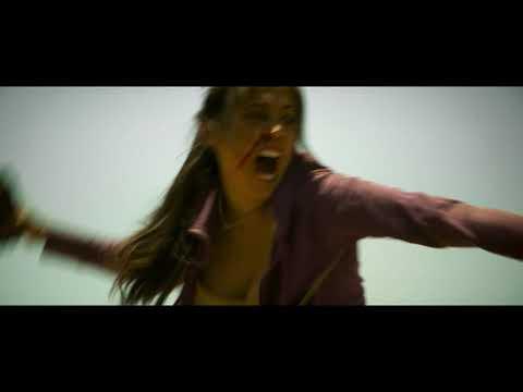 Belzebuth - Official Trailer [HD] | A Shudder Original