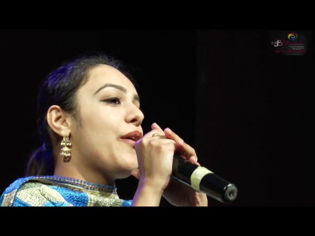 Simmi Kaur Bargaining || live in chandighar       || Latest Punjabi Songs