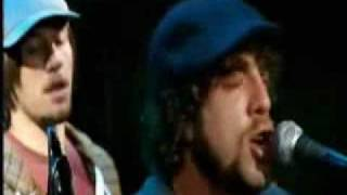 Elliott Yamin - Free (Acoustic Version)