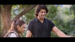 அர்ஜுன் வர்மா |Arjun Varma - Tamil Dubbed Movie | Climax Scenes 1 | Telugu movie |Vijay Devarankonda