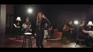 vuclip Let Me Love You - Justin Bieber - Chrissy Costanza of Against The Current , Alex Goot and KHS
