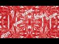 Miniature de la vidéo de la chanson Delete (Big Yard Version)
