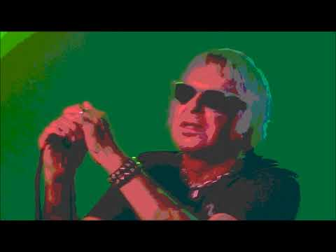 UK Subs 40th anniversary + single launch party  Queens Hall 16/ 11/ 17. Kayi FXF