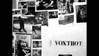 Voxtrot - The Future Pt. 1