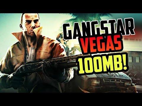 Gangstar Vegas Highly Compressed (100 MB!) - YouTube | 480 x 360 jpeg 41kB