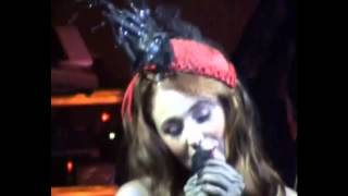 This is a collection of Funs and Fails about the t.A.T.u. band. I h...