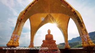 Zen Buddha Lounge: Easy Listening Zen Lounge Music Mix