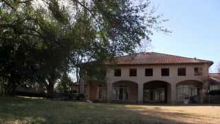 1153 Finks Hideaway Road Monroe, Louisiana Home for Sale