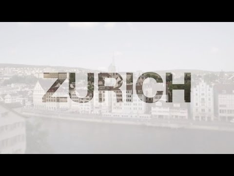 EF Global Careers – Zurich & Lucerne
