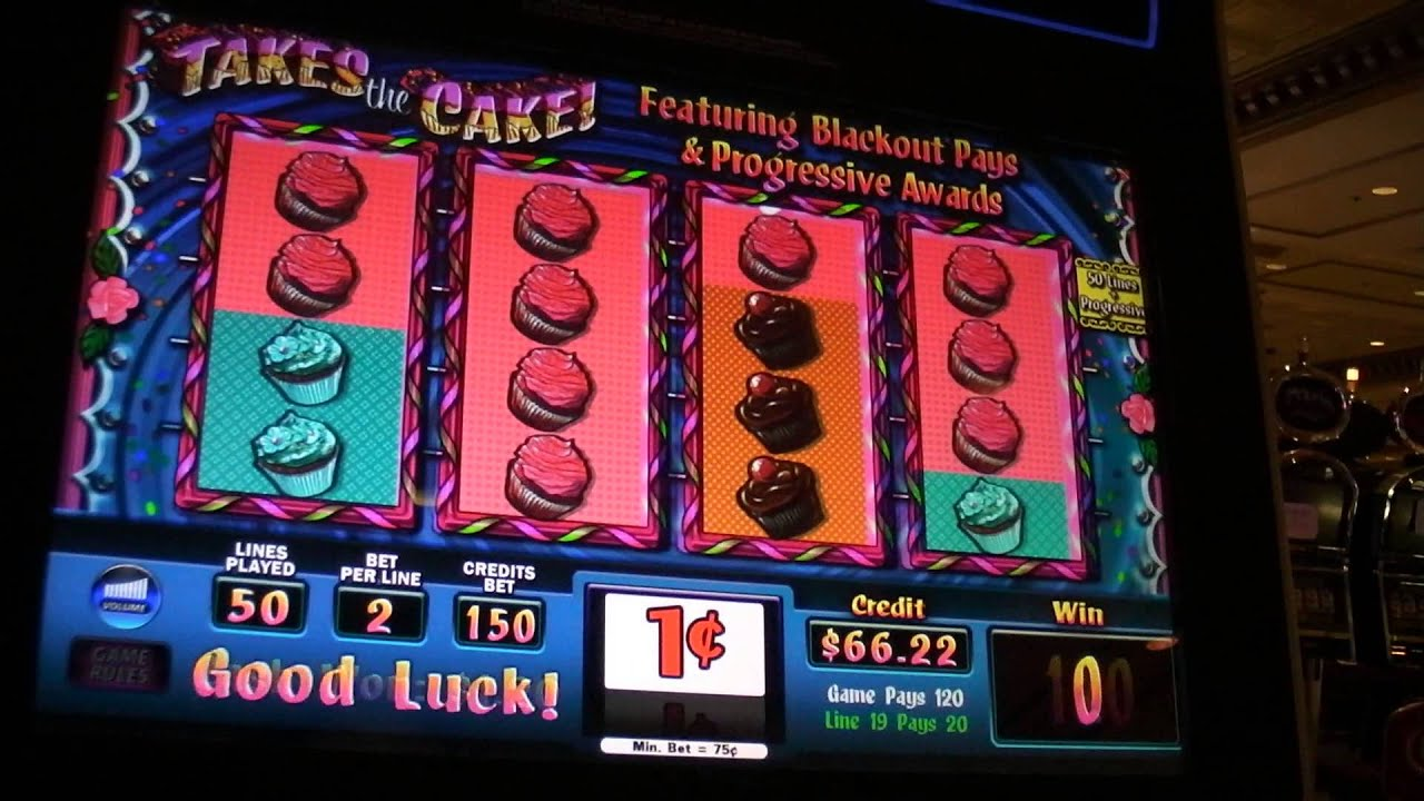 Pictures of penny slot machines where to gamble in mississippi