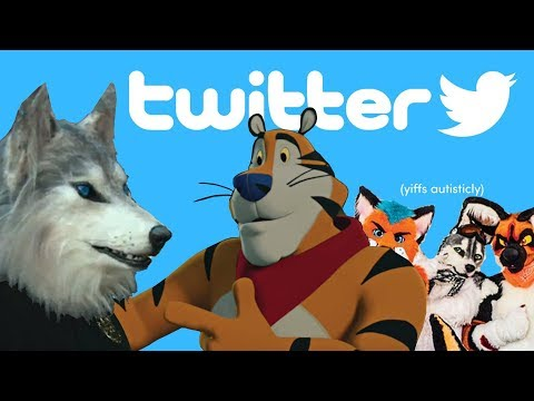 Download Youtube: What Killed Tony the Tiger?