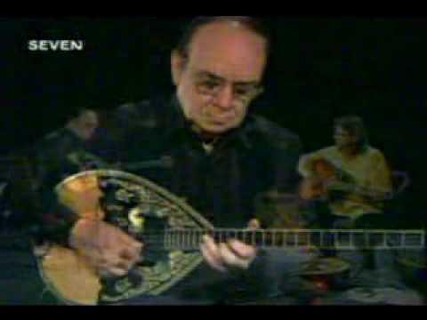 Tình ca du muc-doc tau guitar