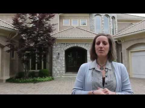 Best Real Estate Agent Charlotte NC 28277 - Charlotte Realtor Karen Kitzmiller