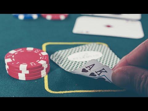 Wikipedia Poker #3