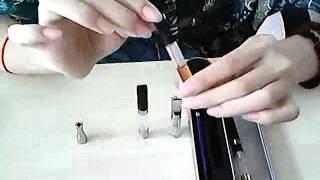 Video KSCBD 100% Original KS CBD Oil Vapor Kits CBD Hemp Oil Cartridge O pen Vape download MP3, 3GP, MP4, WEBM, AVI, FLV April 2018