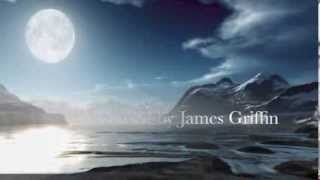 DANCE ON THE MOON (James Griffin of BREAD)