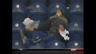 Washington State Popcorn Guy - Go Cougs! Stanford kicks WSU 55-17 Sep 28, 2013)