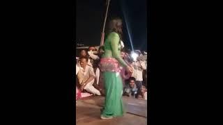 Mast Jawani Ka Achar Dalegi Cover By Miss Komal