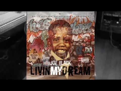 Joe Black - All I Ever Wanted feat mase money (living my dream)