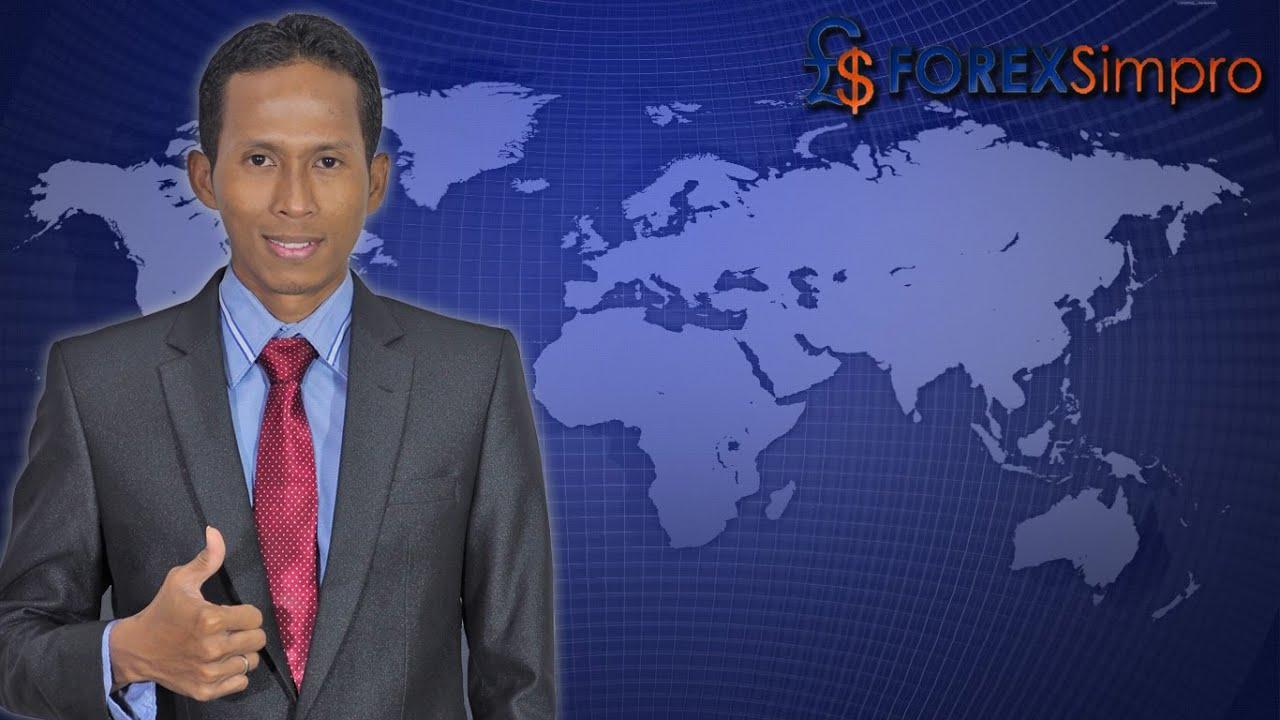 Apakah trading forex riba