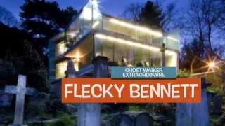 Flecky Bennett