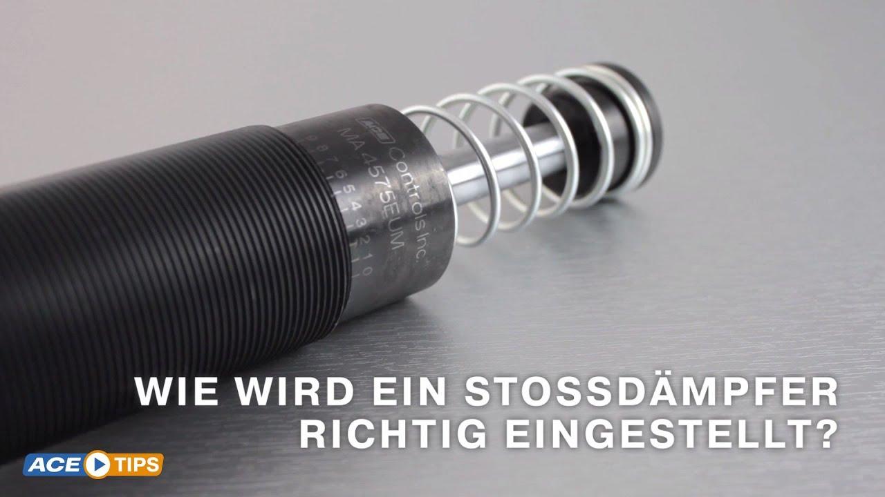 Hngeschrank Justieren Amazing Ikea Rationell Schubladen Ausbauen Wohndesign Inspiration With