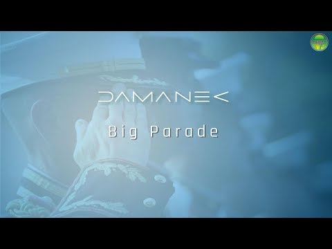 Big Parade (Damanek) Mp3
