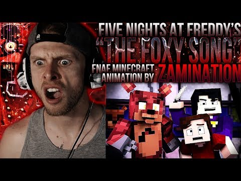 """Vapor Reacts #659 