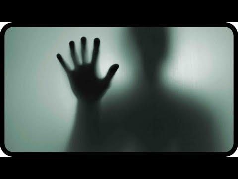 Die Toten leben! Lebe Deine Spiritualität! – Andy Schwab (Mentor von Pascal Voggenhuber)