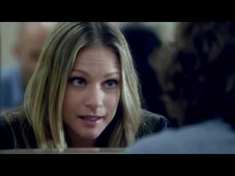 Кадры из фильма Мыслить как преступник (Criminal Minds) - 2 сезон 9 серия