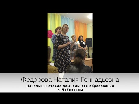 Круиз Москва - Астрахань. Речные круизы в Астрахань из