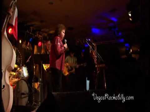 Laura Lee Perkins - Gonna Rock My Baby Tonight