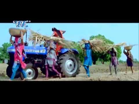 सईया जी संघवा जा तानी   BanarasWali   Pawan Singh   Monalisa   Bhojpuri Movie Ho