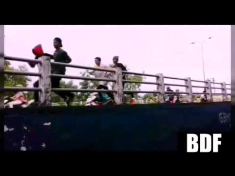 Banjar Gangsta