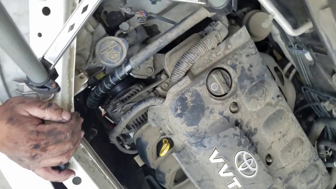 timing belt replacement questions toyota nation forum