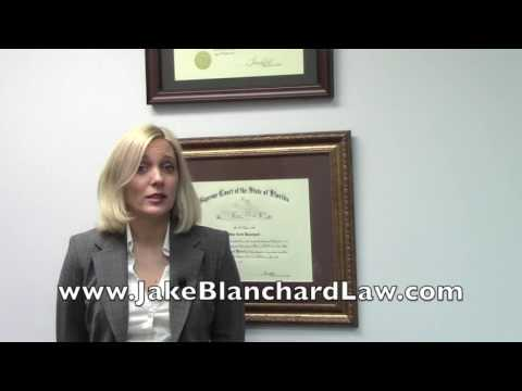 Largo attorney, bankruptcy, free consultation, tax lawyer, Tampa area, debt relief