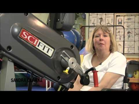 SCIFIT Fitness Equipment For Sale