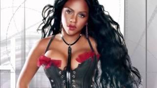 Lil Kim - How Many Licks Full Song ( HOT )
