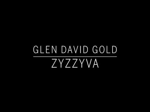 """ZYZZYVA Interview Series: Glen David Gold discussing """"I Will Be Complete"""""""