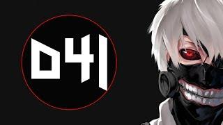 Tokyo Ghoul - Unravel (Sage Art Dubstep Remix) 🔥 * - * 🔥