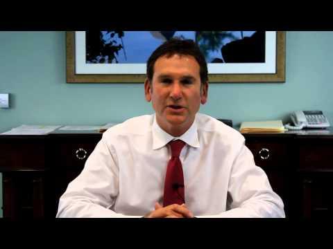Best Los Angeles Malpractice Attorney Santa Monica Malpractice Lawyer - Neil Howard Attorney