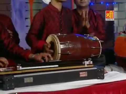 Sara Bharat Khwaja Ka Ghulam Hai - Chand Nizami Qawwal