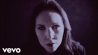 Thea Gilmore - New